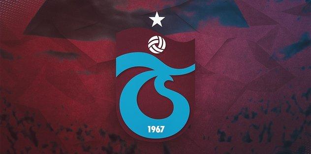 Trabzonspor'dan flaş sakatlık açıklaması!