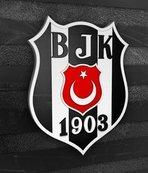 Flaş sözler: Beşiktaş'a başkan adayı olabilirim!