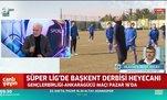 Mustafa Reşit Akçay açıklamalarda bulundu