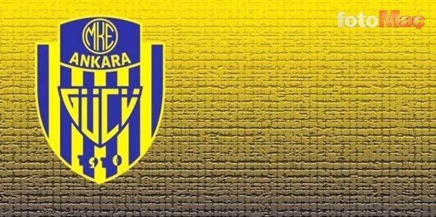 Süper Lig'de güncel puan durumu! 30. hafta