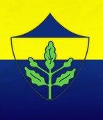 Fenerbahçe'nin teknik direktörü resmen açıklandı!