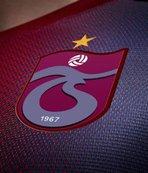 Trabzonspor'dan sponsorlara teşekkür