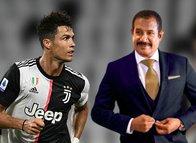 Yer yerinden oynayacak! Cristiano Ronaldo için çılgın transfer planı