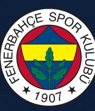 Fenerbahçe'den Danilo Barthel'e 2 yıllık 13 milyon!