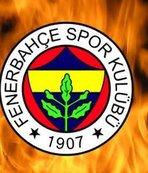 Fenerbahçe flaş transfer! Büyük ölçüde anlaşma sağlandı!