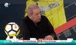 Erman Toroğlu: Galatasaray yenerse Fenerbahçe'de deprem olur