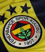 Fenerbahçe, Lizbon'da tur için avantaj arayacak