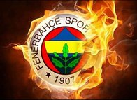 Fenerbahçe'nin yıldızına sakatlık şoku! Ametliya riski...