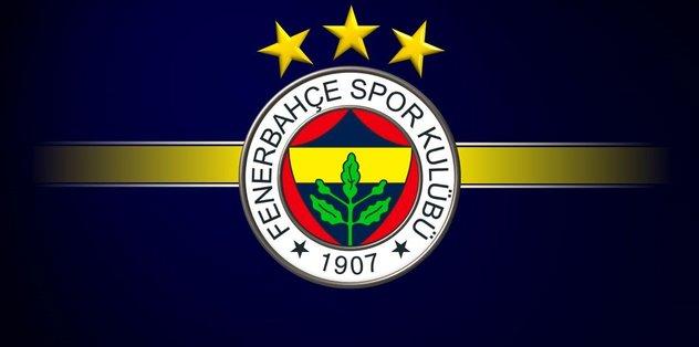 Fenerbahçe'de Nabil Dirar ameliyat oldu!