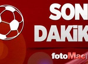 Galatasaray'ın 11'i belli oldu! Terim'den flaş tercih