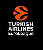 THY Euroleague'de 3. hafta heyecanı