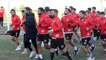 Manisa FK'nın kupada rakibi Konyaspor!