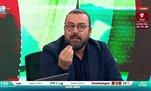 Emre Belözoğlu Mikel'eırkçı söylemde bulundu mu? Canlı yayında açıkladı!
