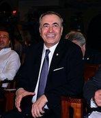 """Mustafa Cengiz: """"Yükümüz daha da arttı"""""""