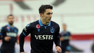 Trabzonspor'da Abdullah Avcı'dan dikkat çeken Abdülkadir sözleri: Hiç kolay değil!