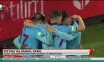 Trabzonspor'da önemli eksik