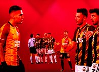 Fenerbahçe-Galatasaray derbisinde şaşırtan pozisyonlar! Herkes şoke oldu...