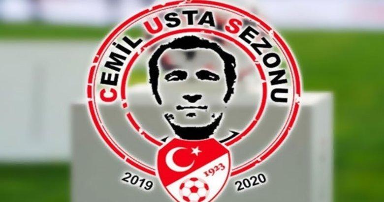 İşte Süper Lig'in transfer raporu! Gelenler ve gidenler...