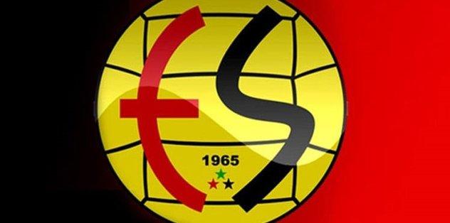 Eskişehirspor'dan olağanüstü genel kurul kararı