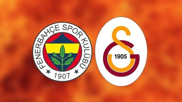 Son dakika spor haberleri: Fenerbahçe'den TFF'ye ek belge! Galatasaray... #