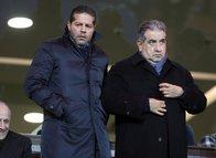 Mahmut Uslu'dan Ali Koç'a olay sözler!