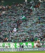 Süper Lig'de maç patlaması! G.Saray, F.Bahçe...