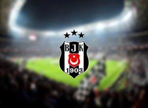 Yıldız ismin menajeri resmen açıkladı: Beşiktaş'la görüşüyoruz