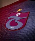 Trabzonspor'un transferde önceliği savunma hattı