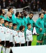 Bursaspor kritik süreçte