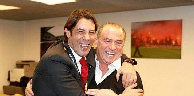 Galatasaray Portekiz'e erken uçacak!