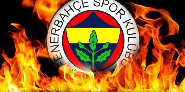 Fenerbahçe'den Beşiktaş'ı şoke eden transfer çalımı! Kılıçlar çekildi...