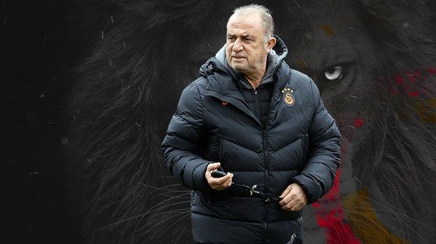 Son dakika transfer haberi: Galatasaray'da Fatih Terim talimatı verdi! Stryger Larsen'de imza an meselesi (GS spor haberi)