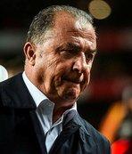 Galatasaray mazisini arıyor