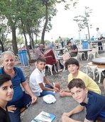 Minik Fenerbahçeliler Hatay'ı temsil edecek