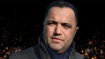 G.Saray'dan Rizespor'a yanıt: Tahir Kıran'ın açıklamaları gerçek dışı