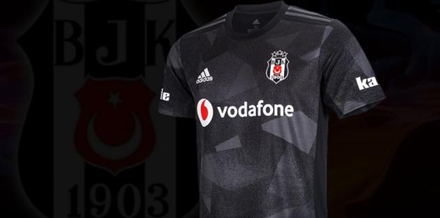 Beşiktaş genç yıldız için teklifini yaptı! Para+futbolcu - Futbol -