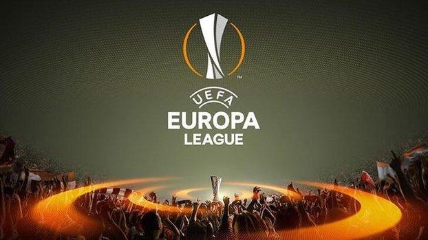 Son dakika spor haberleri: UEFA Avrupa Ligi'nde son 16'ya kalan takımlar belli oldu #
