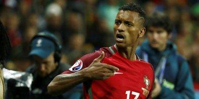 Valencia için harika olur!
