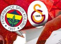 Son dakika haberleri: Transfer borsası alev aldı! Fenerbahçe'den 3, Galatasaray'dan 2 transfer