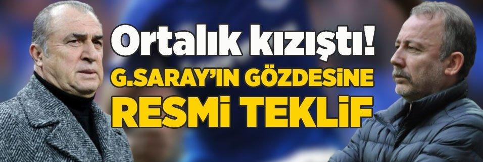ortalik kizisti galatasarayin ardindan besiktas o golcuye transfer teklifi yapti 1593155269548 - Mert Çetin transferi bitti! Fenerbahçe ve Galatasaray...