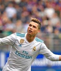 PSGden Ronaldoya çılgın teklif!
