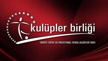 Türk futbolu için tarihi gün