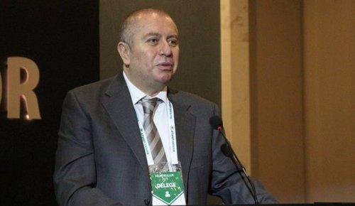 konyasporda baskan hilmi kulluk ve yonetimi gorevi birakma karari aldi 1595867576723 - Konyaspor'da Başkan Hilmi Kulluk ve yönetimi görevi bırakma kararı aldı