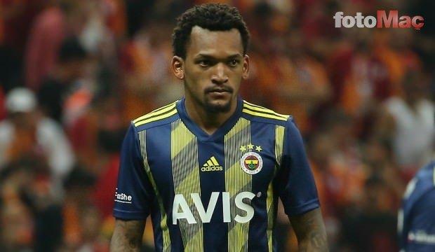 İşte Fenerbahçe'nin muhtemel Galatasaray 11 opsiyonları!