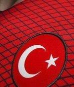 Türkiye, FIFA dünya sıralamasındaki yerini korudu