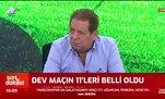 """""""Trabzonspor ağır basıyor"""""""