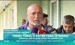 Hikmet Karaman'dan Deniz Türüç açıklaması