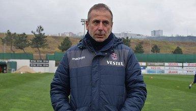 Son dakika spor haberi: Trabzonspor'dan sağ bek atağı! Başkan doğruladı