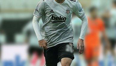 Son dakika: Beşiktaş'da Dorukhan Toköz Fenerbahçe derbisinde forma giyemeyecek