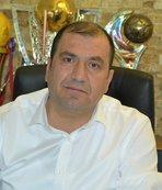 Kardemir Karabükspor başkanından sitem
